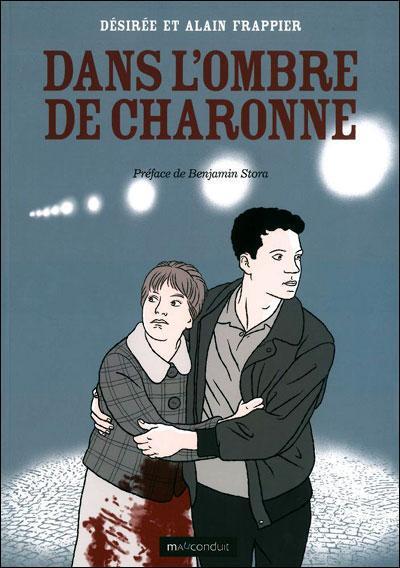 DANS L'OMBRE DE CHARONNE