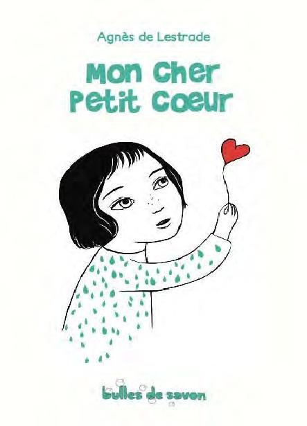 MON CHER PETIT COEUR