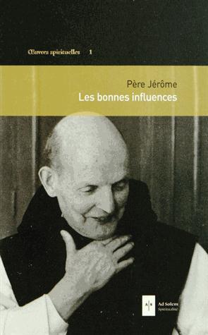 BONNES INFLUENCES (LES)