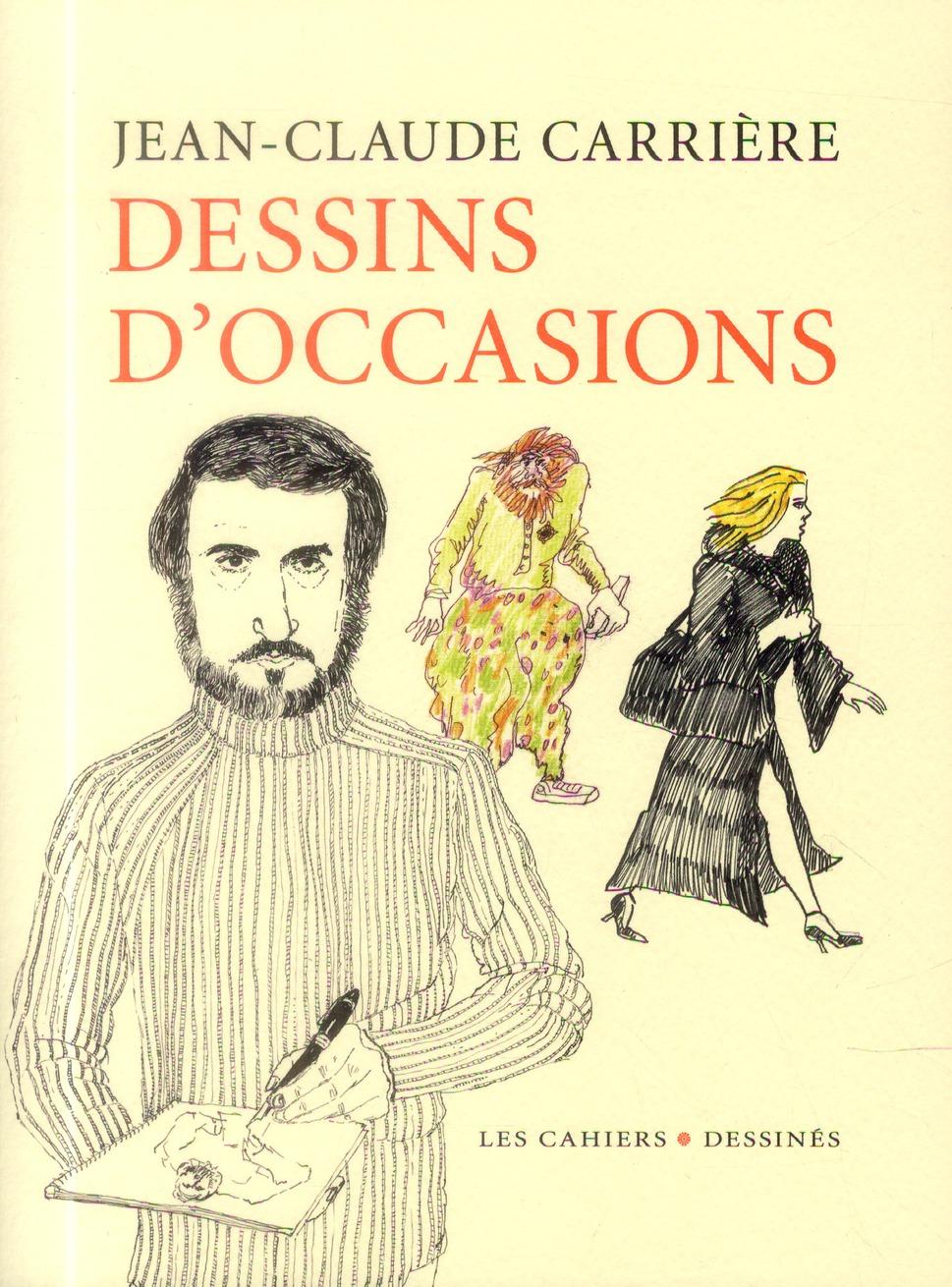 DESSINS D OCCASIONS