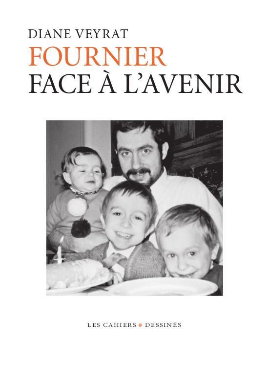 FOURNIER FACE A L'AVENIR