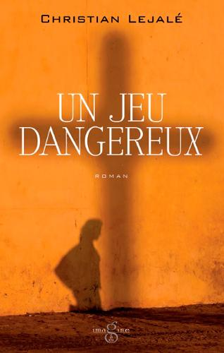 JEU DANGEREUX (UN)