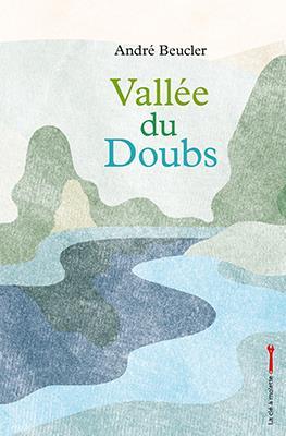 VALLEE DU DOUBS