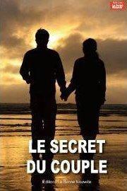 LE SECRET DU COUPLE