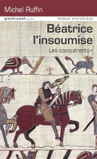 BEATRICE L'INSOUMISE