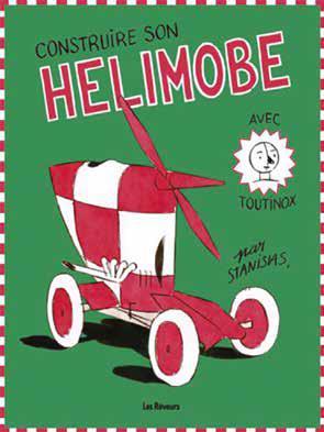 HELIMOB (L')