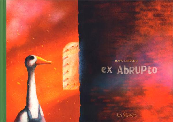 EX-ABRUPTO (NED 2017-HC)