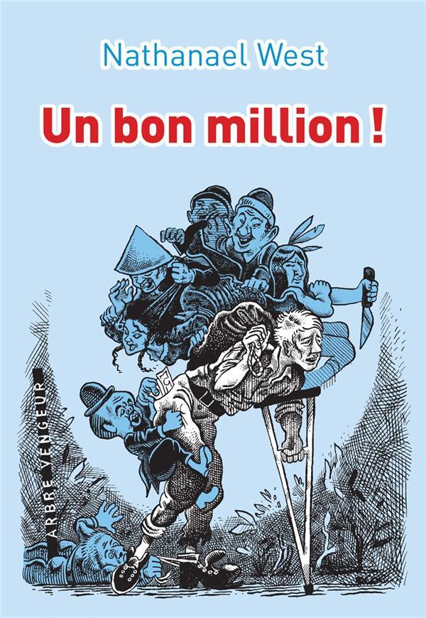 UN BON MILLION !