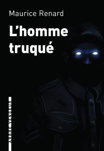 HOMME TRUQUE (L')