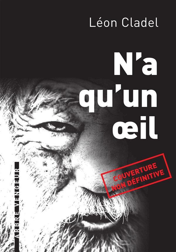 N'A-QU'UN-OEIL