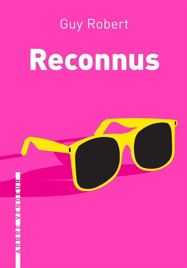RECONNUS