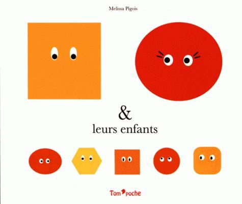 M MM & LEURS ENFANTS