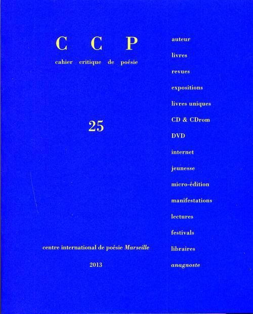 CCP 25