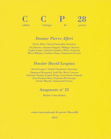 CCP 28