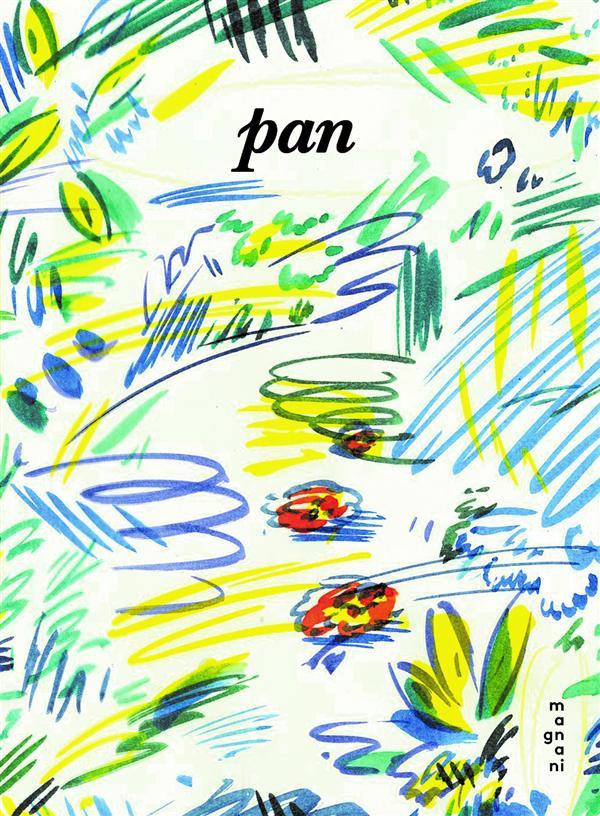 REVUE PAN 2