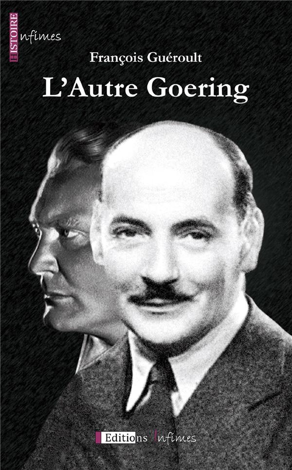 AUTRE GOERING (L')