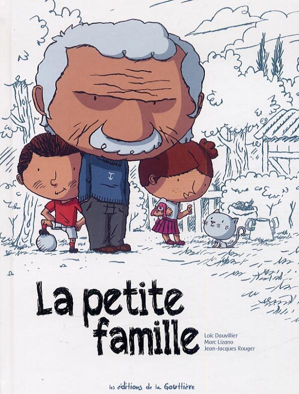 LA PETITE FAMILLE