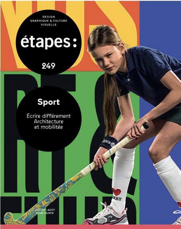 ETAPES 249