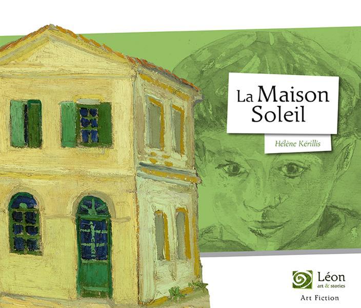 LA MAISON SOLEIL