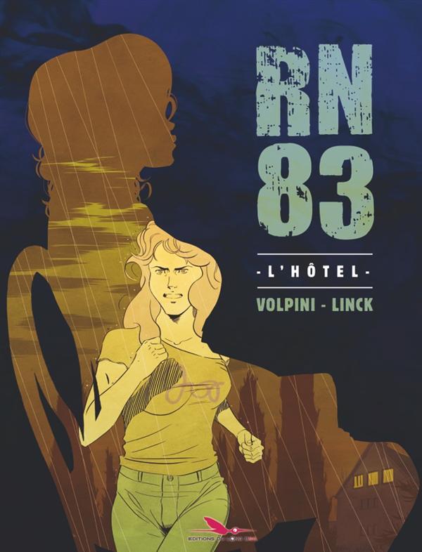 RN 83
