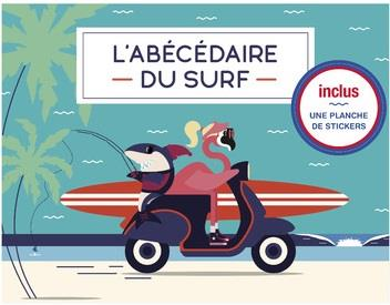 L'ABECEDAIRE DU SURF