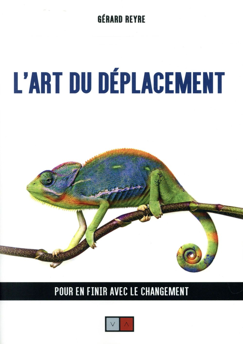 L ART DU DEPLACEMENT