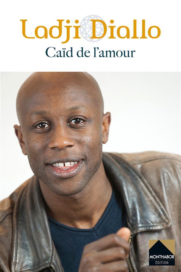 CAID DE L'AMOUR