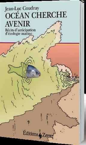 OCEAN CHERCHE AVENIR