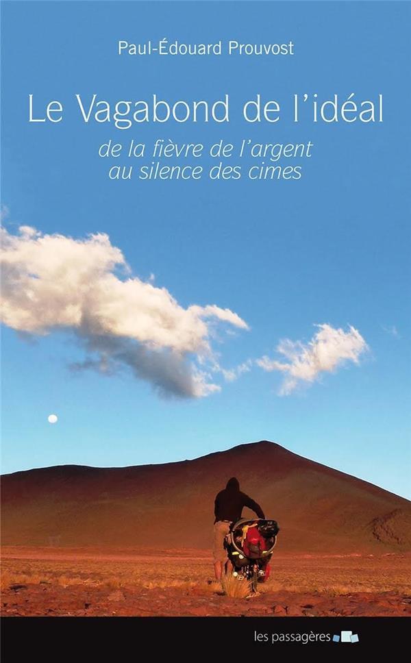 VAGABOND DE L'IDEAL (LE)