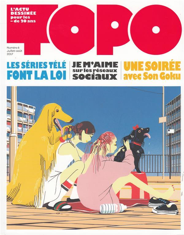 TOPO N 06