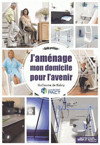 AMENAGE MON INTERIEUR POUR L AVENIR (J )