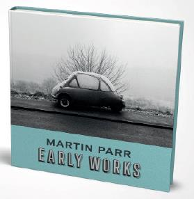 EARLY WORKS - VERSION FRANCAISE