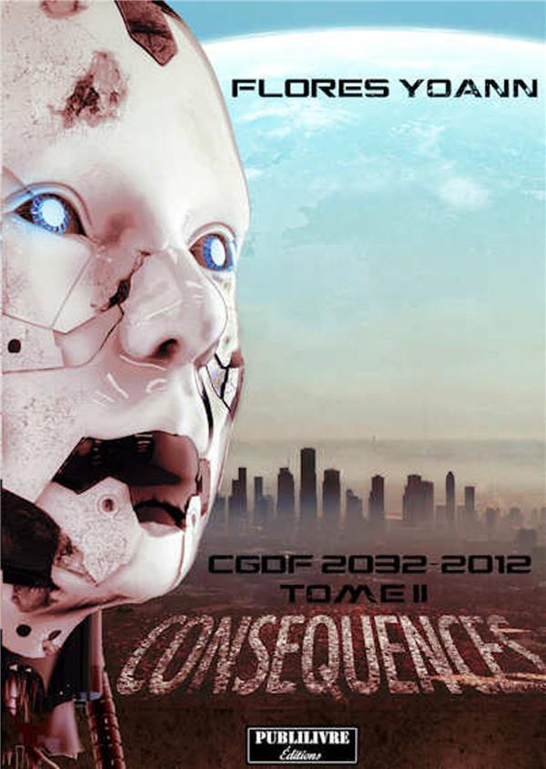 CGDF 2032-2012 T2