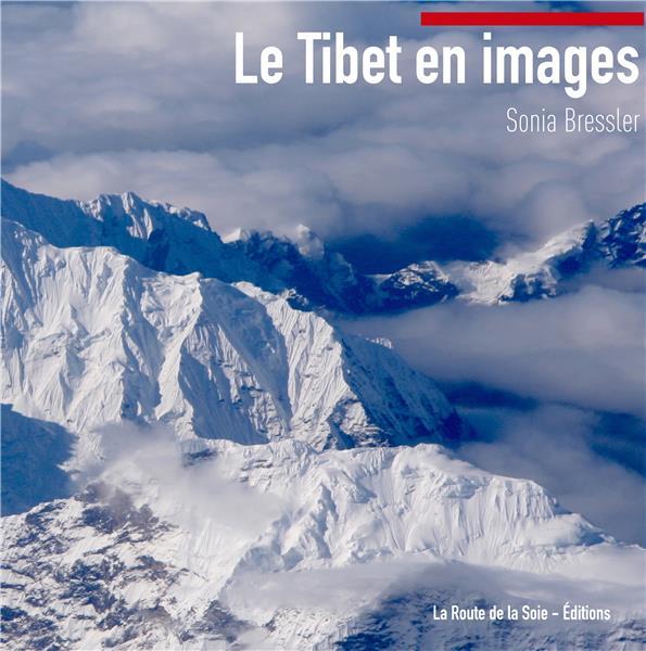 LE TIBET EN IMAGES