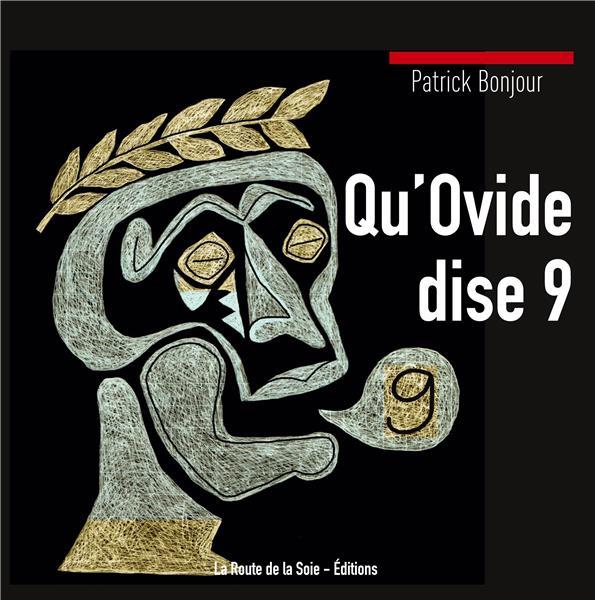 QU'OVIDE DISE 9