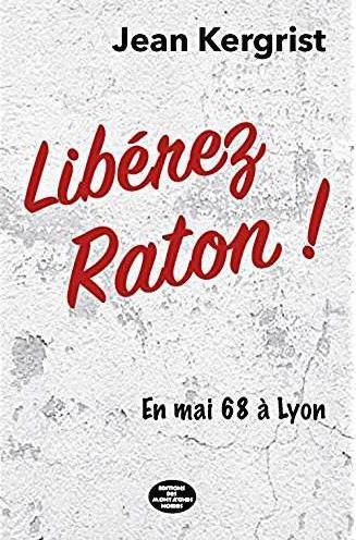 LIBEREZ RATON !