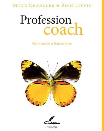 PROFESSION COACH