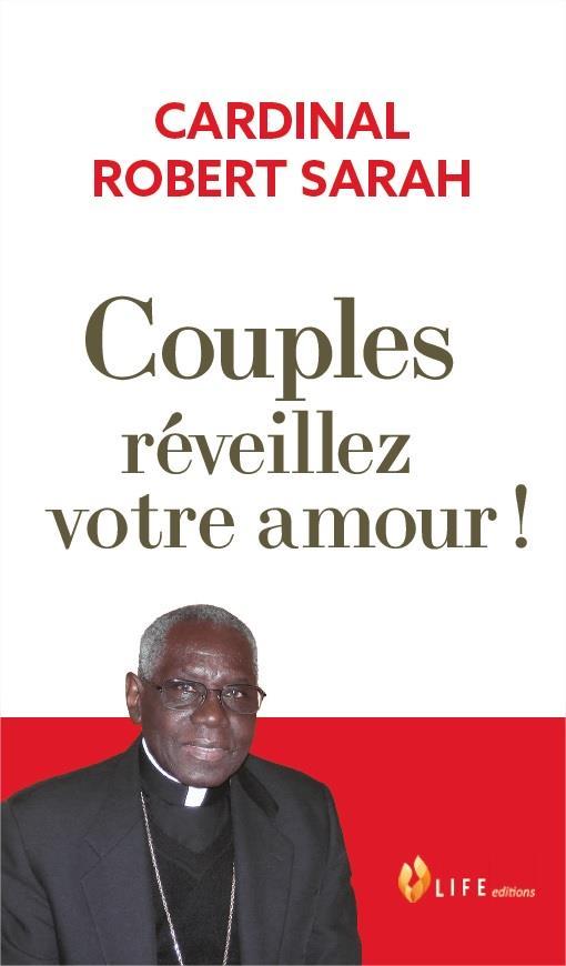COUPLES, REVEILLEZ VOTRE AMOUR !