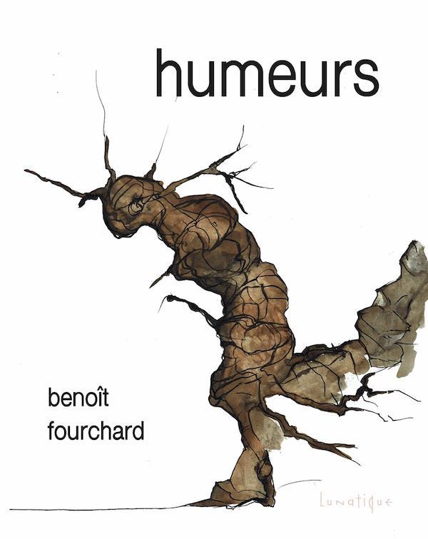 HUMEURS