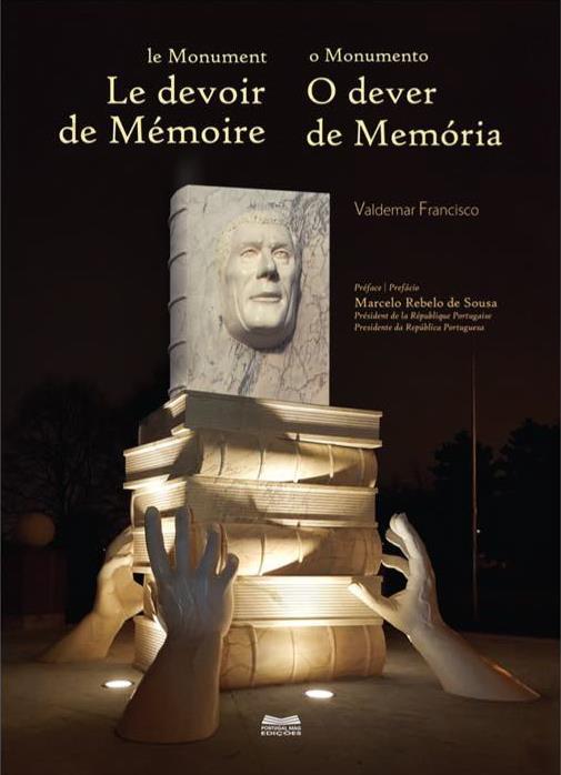 LE MONUMENT, LE DEVOIR DE MEMOIRE