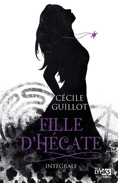 FILLE D'HECATE