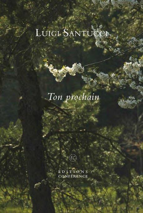 TON PROCHAIN