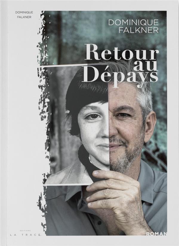 RETOUR AU DEPAYS