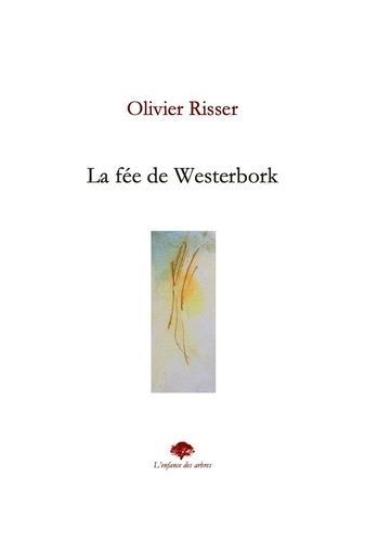 LA FEE DE WESTERBORK