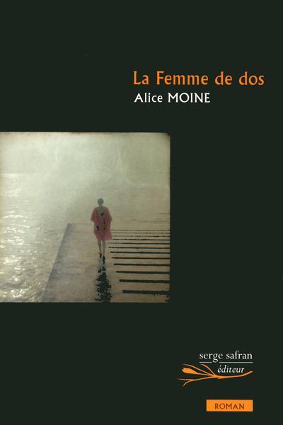 FEMME DE DOS (LA)