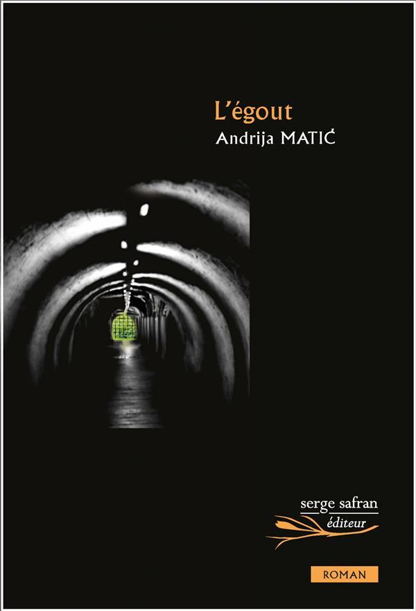 EGOUT (L')
