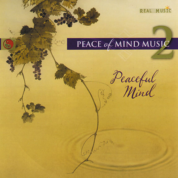 PEACEFUL MIND