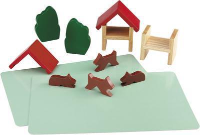 Atelier topologie 1 - complement 2 enfants