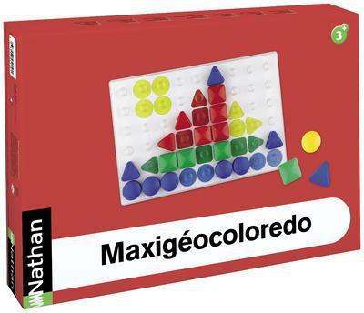 Maxigeocoloredo