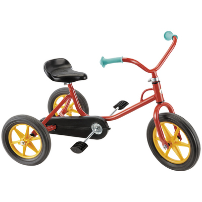 TRICYCLE A CHAINE